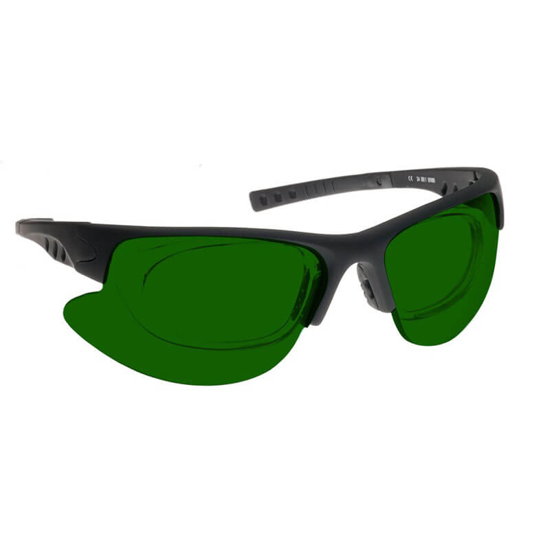 3pl-new-laser-goggle