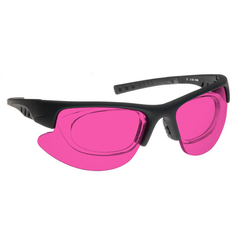 axx-new-laser-goggle