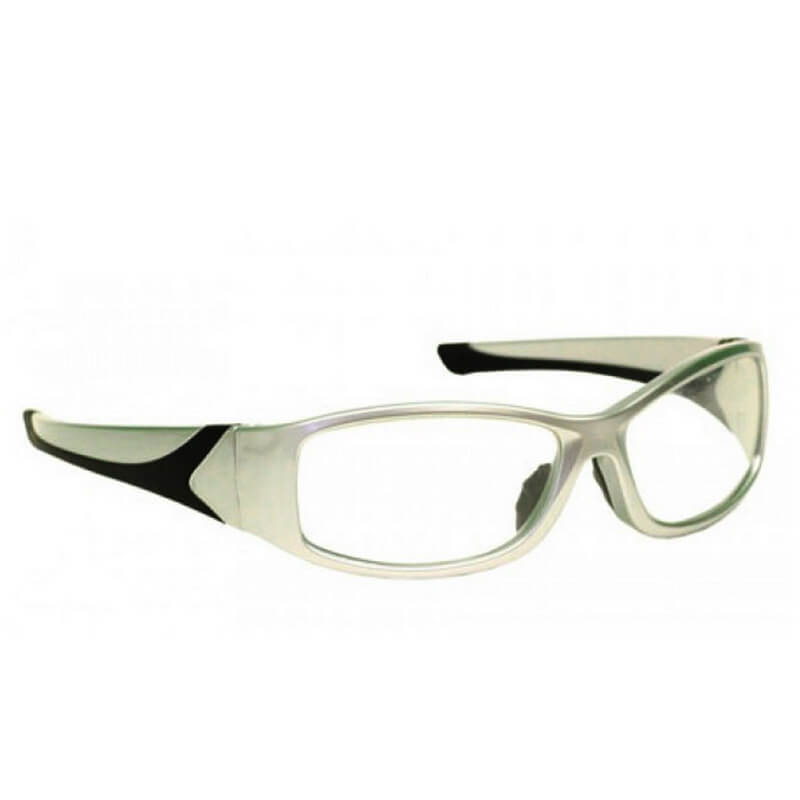 cresent-laser-goggle-CD2-808