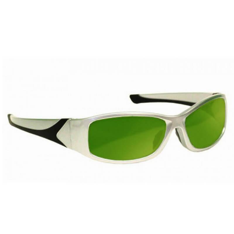 cresent-laser-goggle-Y93-808-copy