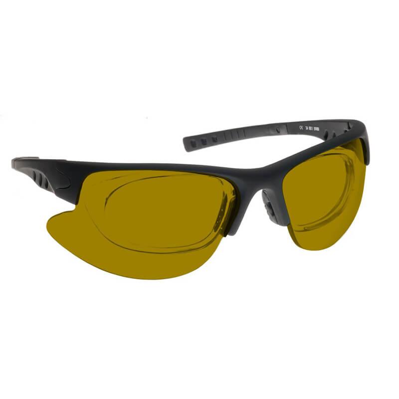 cyn-new-laser-goggle