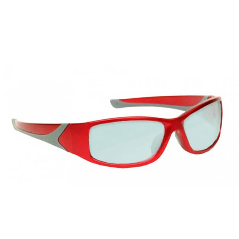 kg5-808r-new-laser-goggle